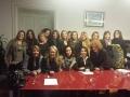 1_COORD. CPO ODCEC CAMPANI - 1° RIUNIONE del 17-11-2014 - presso ODCEC di Napoli