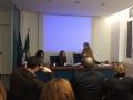 2_COORD. CPO ODCEC CAMPANI - 2° RIUNIONE del 22-01-2015 - presso ODCEC di Salerno