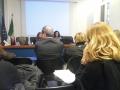 3_COORD. CPO ODCEC CAMPANI - 2° RIUNIONE del 22-01-2015 - presso ODCEC di Salerno