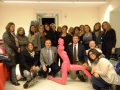 1_CONVEGNO CUG del CUP - 26-11-2014