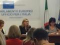 1_STATI GENERALI DELLE DONNE - ROMA - 05-12-2014
