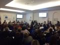4_ STATI GENERALI DELLE DONNE - ROMA - 05-12-2014