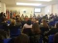 5_STATI GENERALI DELLE DONNE - ROMA - 05-12-2014