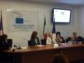 7_STATI GENERALI DELLE DONNE - ROMA - 05-12-2014