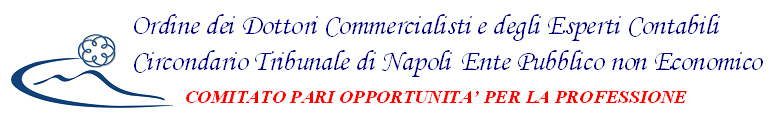 www.cpo-odcecnapoli.it