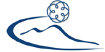 logo_odcec