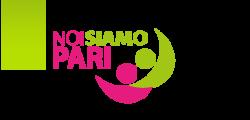 siamopari_logo